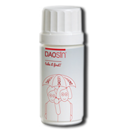 demo_daosin