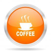 Kávék